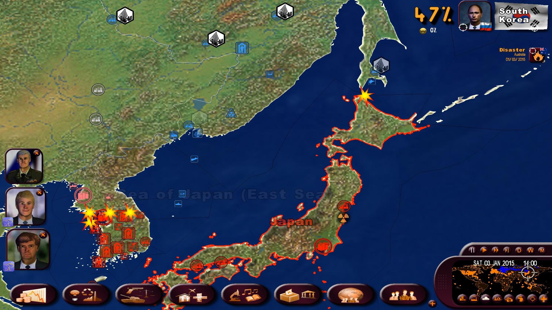 install images aktivacii dlya masters world geopolitical simulator