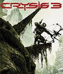 crysis-3-boxshot