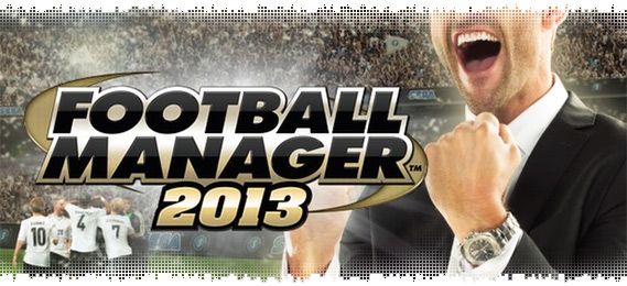 logo-football-manager-2013
