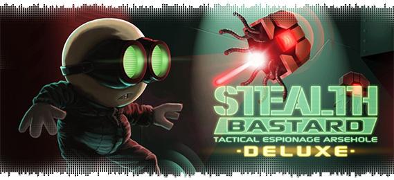 logo-stealth-bastard-deluxe