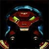 Новая версия Space Hulk выйдет в конце года