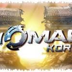 Рецензия на Anomaly: Korea