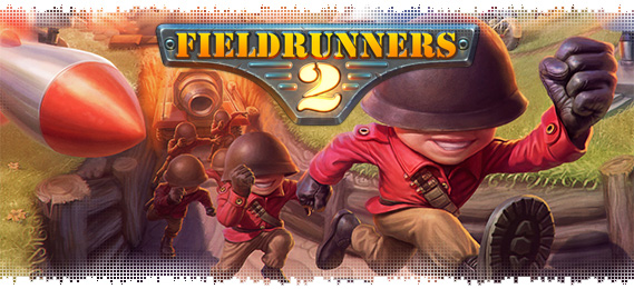 logo-fieldrunners-2