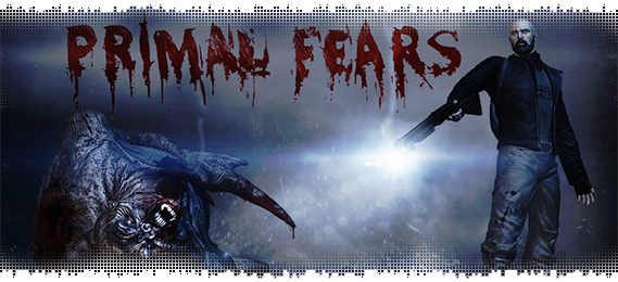 logo-primal-fears