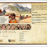 ipad-slider-05-king-of-dragon-pass