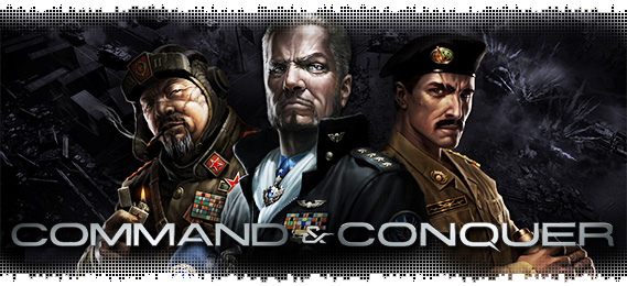 logo-command-and-conquer-hands-on.jpg