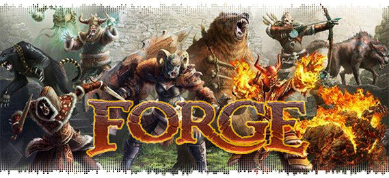 logo-forge-review