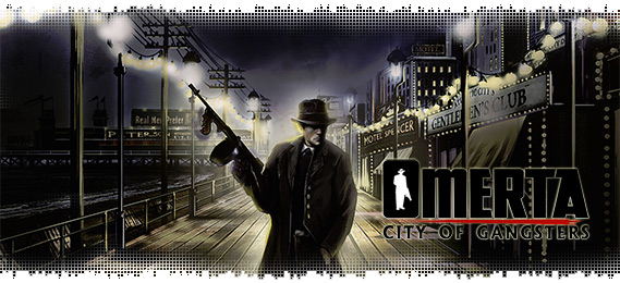 logo-omerta-city-of-gangsters-review
