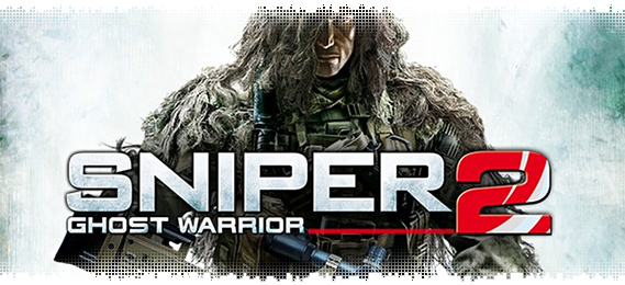 logo-sniper-ghost-warrior-2-review
