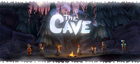 logo-the-cave-review