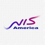 nis-america-150px