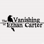 Трейлер The Vanishing of Ethan Carter c gamescom 2014