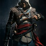 assassins-creed-4-1st-details-mini