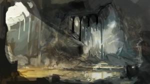 blackguards-art-caves