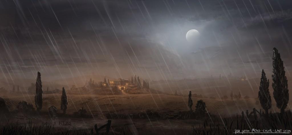 blackguards-art-mood