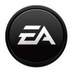 Видео из FIFA 15 и NHL 15 с gamescom 2014