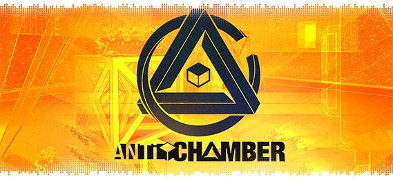 logo-antichamber-review