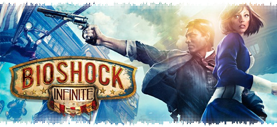 logo-bioshock-infinite-review