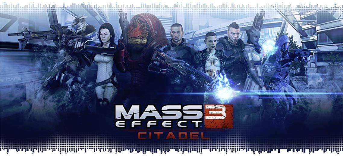 logo-mass-effect-3-citadel-review