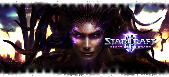 logo-starcraft-2-heart-of-the-swarm-review