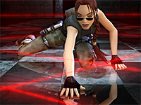 tomb-raider-the-angel-of-darkness-200x150