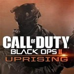 call-of-duty-black-ops-2-uprising-300px