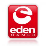 eden-games-250px