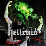 Презентация Hellraid с gamescom 2014