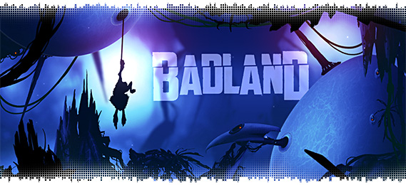logo-badland-review