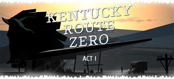 logo-kentucky-route-zero-act-1-review