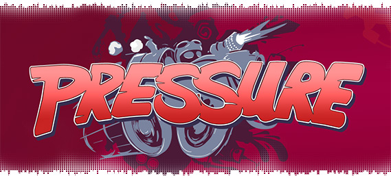 logo-pressure-review