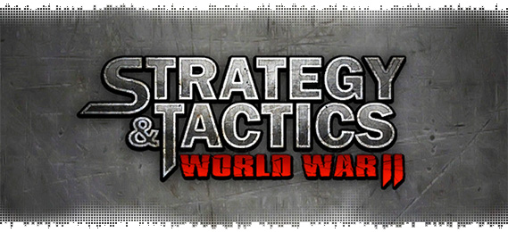 logo-strategy-and-tactics-world-war-ii-review