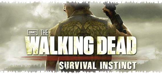 logo-walking-dead-survival-instinct-review
