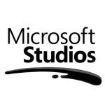 Трансляция пресс-конференции Microsoft с gamescom 2014