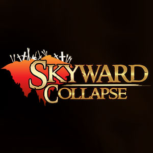 skyward-collapse-300px