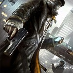 watch_dogs_trailer-mini