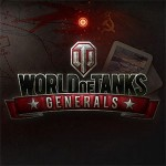 world-of-tanks-generals-300px