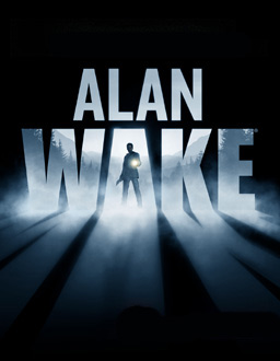 alan-wake-sale