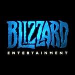Blizzard свернула разработку MMO Titan