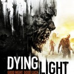 dying-light-announce