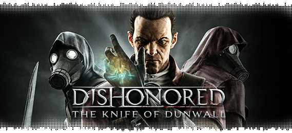 logo-dishonored-the-knife-of-dunwall-review