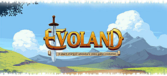 logo-evoland-review
