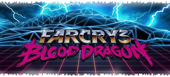 logo-far-cry-3-blood-dragon-review