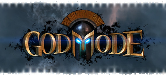 logo-god-mode-review