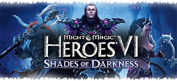 logo-might-and-magic-heroes-6-shades-of-darkness-review