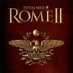Sega выпустит «императорское» переиздание Total War: Rome 2