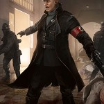 wolfenstein-by-starbreeze-announce-mini
