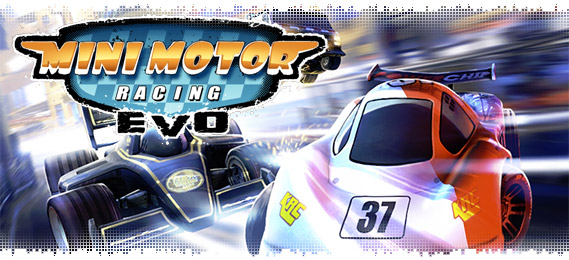 logo-mini-motor-racing-evo-review