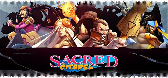 logo-sacred-citadel-review