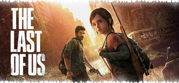 logo-the-last-of-us-review